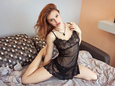JulietFoXXX | Hellocamgirl