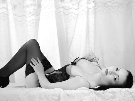 ScarlettLuna | Gotporncams