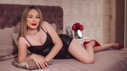 NatashaReyes
