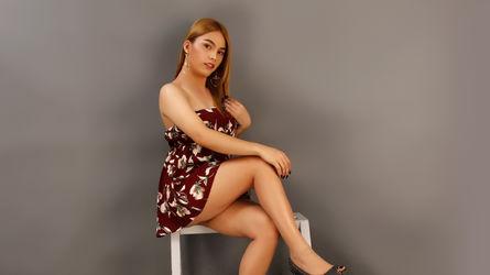 VeronicaRivera