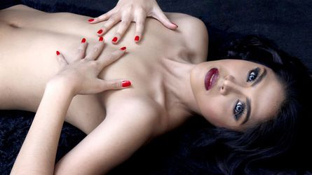 SexyHotArianacum