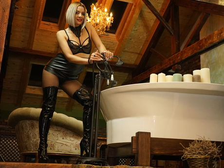 DirtyJess | Romaniangirls