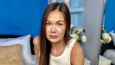 HelenGaby