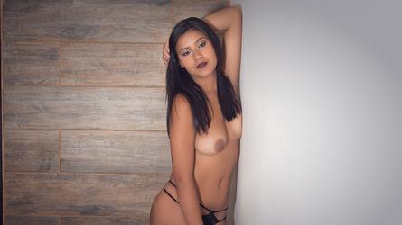 ArianaBritt