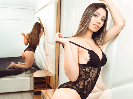 GiovannaFranco