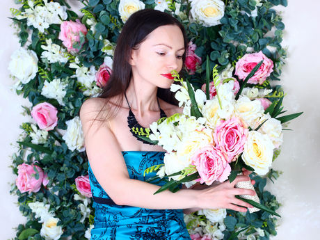 FlowerKat