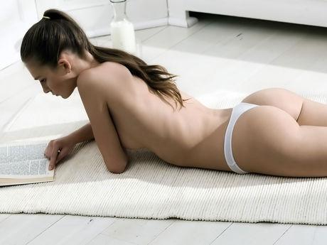 BambiLana