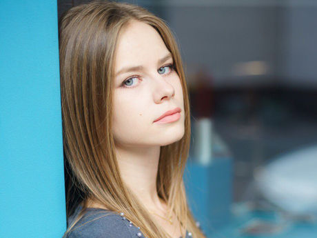AnnLilly