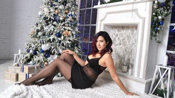 Sexy show su webcam di JulieBuchX – Ragazze su Jasmin