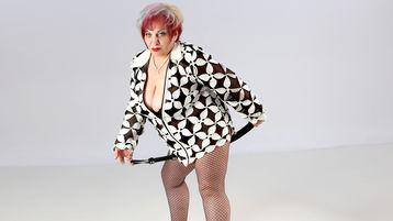 xLustyMature's hot webcam show – Mature Woman on Jasmin
