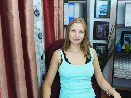 AmandaFay