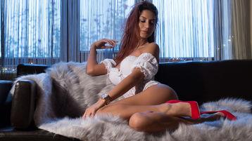 AnneHar show caliente en cámara web – Chicas en Jasmin