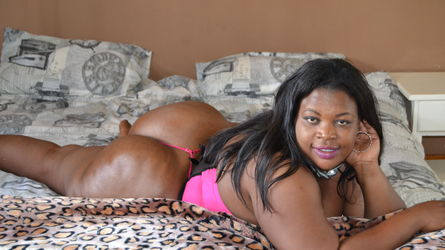 ChocDisire4u | Cheatingxxx-wife