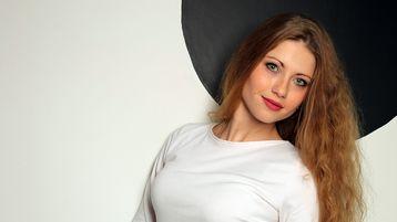 AdaDiamond tüzes webkamerás műsora – Tüzes Flört Jasmin oldalon