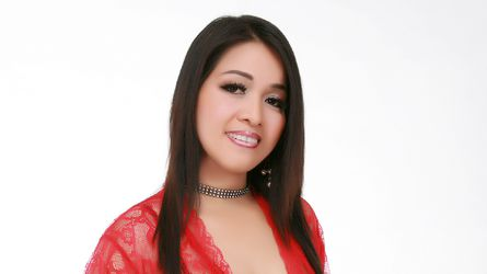 MissKoko