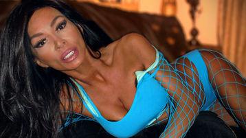 ANDREEALADY's hot webcam show – Girl on Jasmin