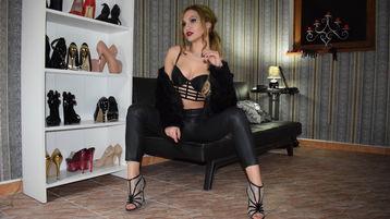 MistresssKarina   Jasmin