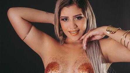 VictoriaaKibman