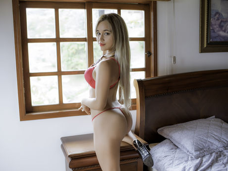 marilynsweett