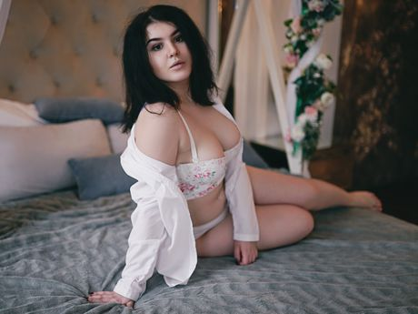 CamillaBlack