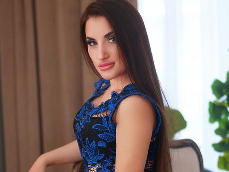MilaDreen