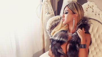 ExquisiteKeyla's hot webcam show – Girl on Jasmin