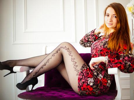 WifeyBaby | Hottestgirlslive