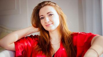 WifeyBaby's hot webcam show – Lány on Jasmin