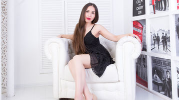 amazingbodyforu's hot webcam show – Mature Woman on Jasmin