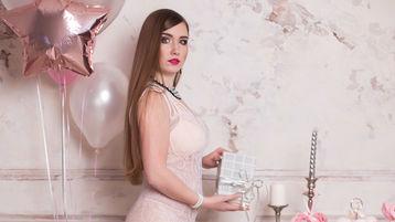 Carol4YouX's hot webcam show – Girl on Jasmin