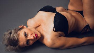 LaneLust's hot webcam show – Fille sur Jasmin