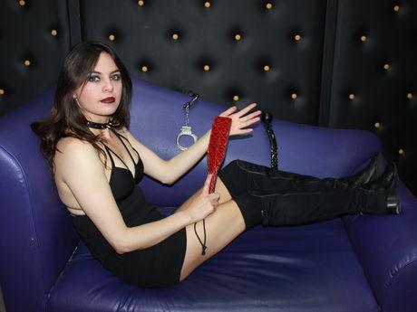 DanielleObey