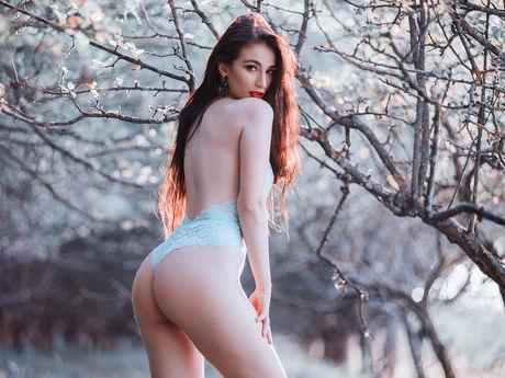 IreneMarks | Sexygirls