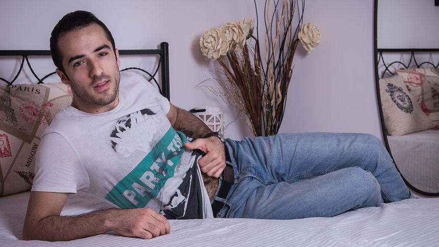 BruceNigma | Gayfreecams