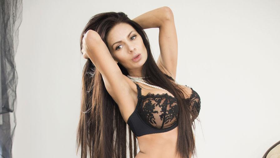 SexyGoddesss | Livelady