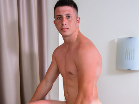NickKarbach | Gaysexcams