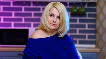 AmandaBecker's hot webcam show – Girl on Jasmin