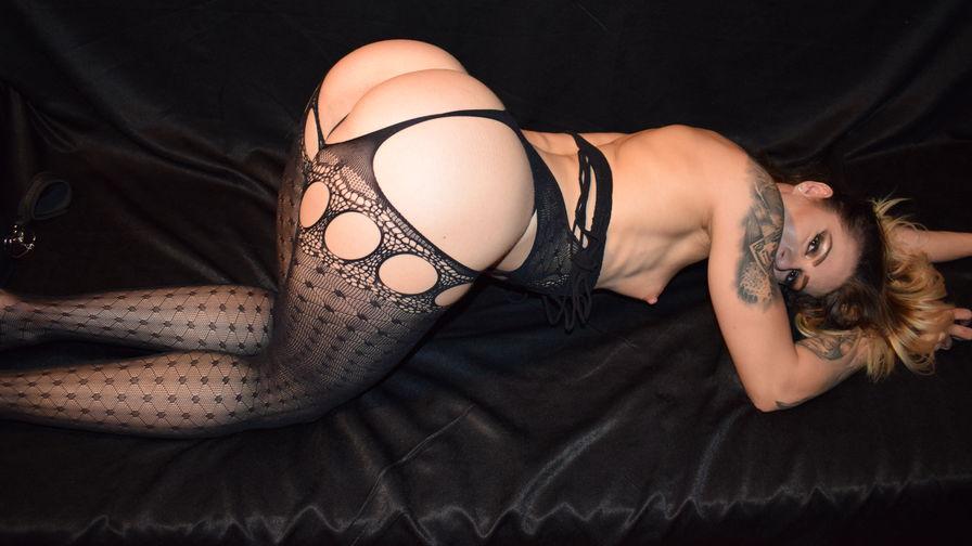 slaveforurneeds | Webcam Eroticfemaledomination