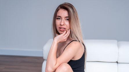 MonikaHyse