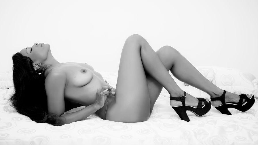 NaomiKitten | Shawties