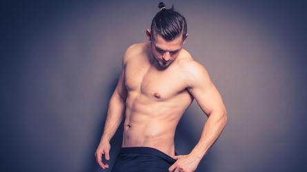 RyanKeaton | Gayfreecams
