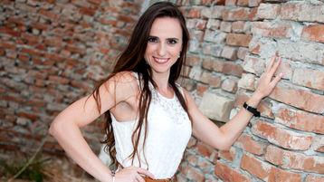 Beitris's hot webcam show – Hot Flirt on Jasmin