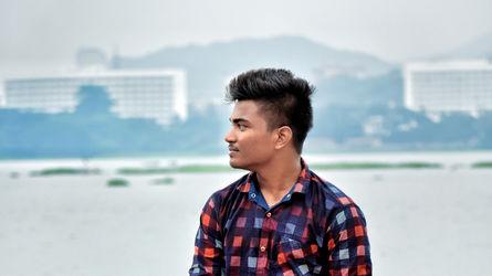 ChanduB