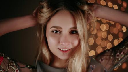 AmandaLeen