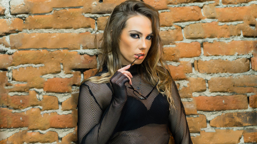 AngieSpices | LivePrivates