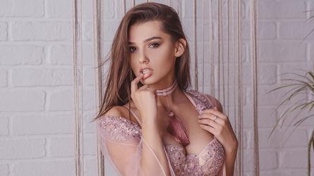 KristineMoore