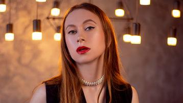 TirelessBrooke's hot webcam show – Girl on Jasmin