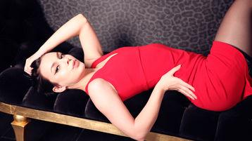 MagneticLori's hot webcam show – Girl on Jasmin