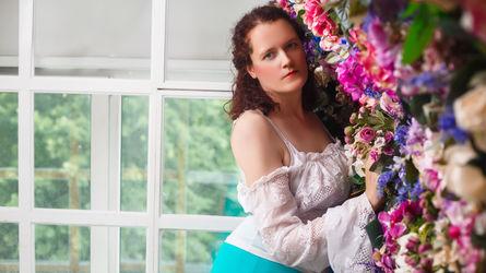 SusannaMeaty