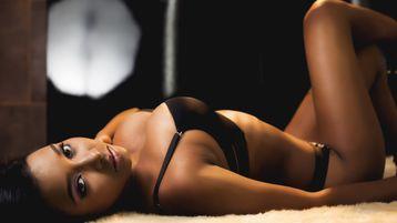 AmberCollinss horká webcam show – Holky na Jasmin